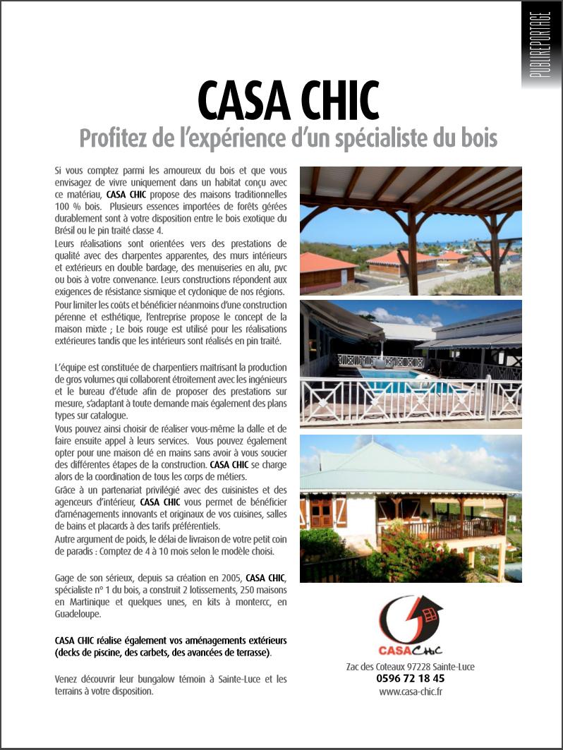 Constructeur de maison pas cher en guadeloupe maison moderne for Site constructeur